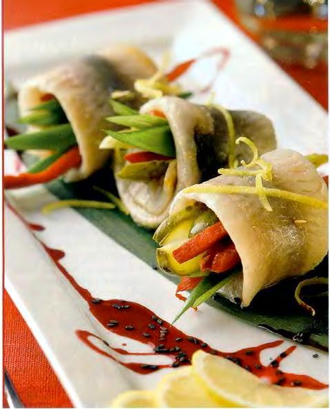 Вкусные постные блюда из фасоли