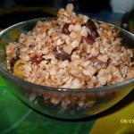 Вкусная гречка рецепт с фото