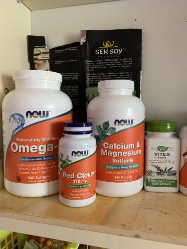 nutrilite, аптечные витамины, iherb витамины, какие витамины купить отзывы, какие витамины лучше, какие витамины пить, лучшие витамины, натуральные витамины, синтетические и натуральные витамины