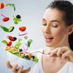 укрепление здоровья, сохранение здоровья, здоровье семьи, тема здоровье
