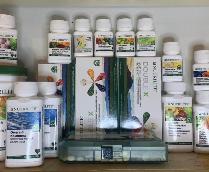 укрепление здоровья, натуральные витамины, бады
