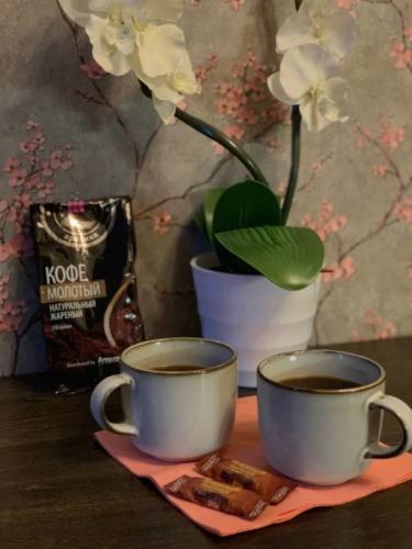 купить кофе, кофе +в зернах, молотый кофе, растворимый кофе, хороший кофе, кофе купить интернет