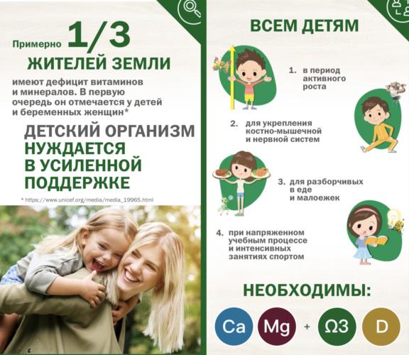 детские витамины, лучшие детские витамины, детский комплекс витаминов, детские витамины +для иммунитета, витамины детский сад, витамин д детский